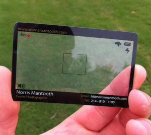fotografci-kartvizit-modeli