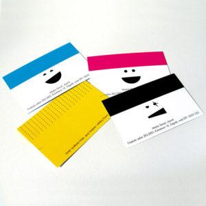 sac-tasarim-kartvizit