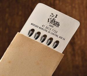 Peynir Rendesi Kartvizit 1